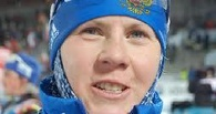 Омская биатлонистка: в Сочи для спортсменов открыт даже салон красоты