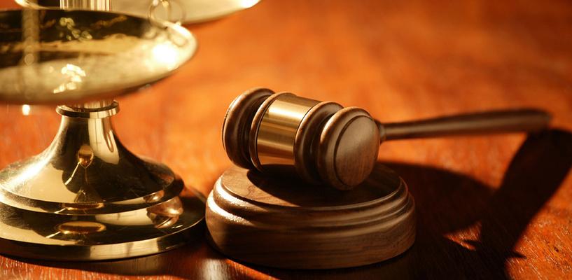 В Омске будут судить пятерых врачей, виновных в смерти двух рожениц
