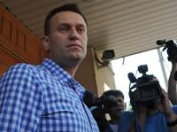 Навальный пойдет на выборы мэра Москвы скорее всего от «Парнаса»