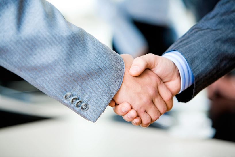 Омские предприниматели получат 180 миллионов рублей на возмещение процентной ставки по кредитам
