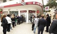 Родственники президента Кипра вывели деньги из банков заранее
