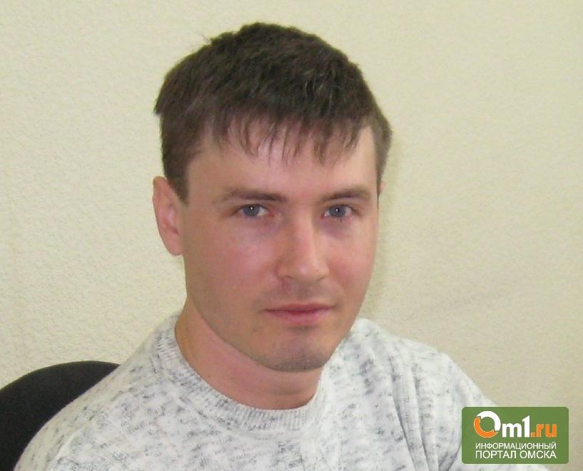 Омич удостоен звания лучшего санитарного врача России