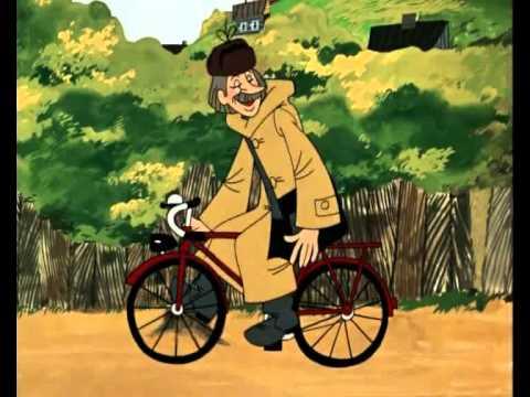 В Омске с парковки элитного дома увели два велосипеда