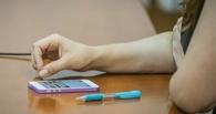 Чиновникам запретят использовать WhatsApp, Viber и Telegram для служебной переписки