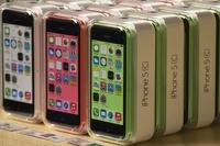 В России стартовали продажи новых iPhone