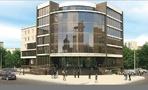 Мэрия Омска продала участок в центре под строительство офиса за 5 миллионов