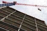 Правительство намерено отказаться от долевого строительства к 2020 году
