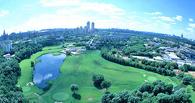 В Омске на полях СибНИИСХоза появится гольф-клуб за 70 миллионов рублей