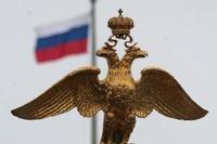 МИД наносит ответный удар: Россия определилась, против кого ввести санкции