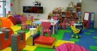 Омские бизнесмены займутся созданием дневных центров для малышей