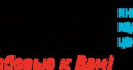 В «Клинике доктора Яковлева» по адресу ул. 70 лет Октября д. 16/1 с апреля начинает свой прием врач – невролог Агапова Ольга Юрьевна