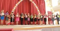 Омичка стала финалисткой конкурса «Воспитатель года»