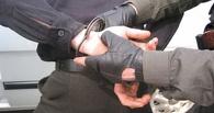 В Омской области полицейский баловался гашишем