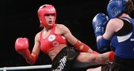 В Омске завершено расследование дела чемпионки мира по тайскому боксу