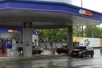 На любой российской АЗС можно будет заправляться газом