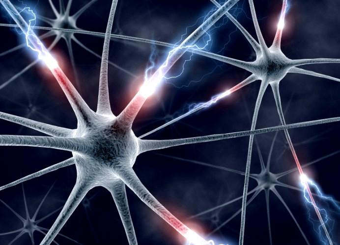 Лечение головных болей и болей в спине: получите скидку 20% на приём у невролога