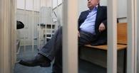 Олега Шишова арестовали в Москве