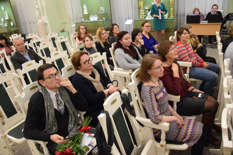 Премию музея Врубеля посмертно присудили Марьяне Киселевой