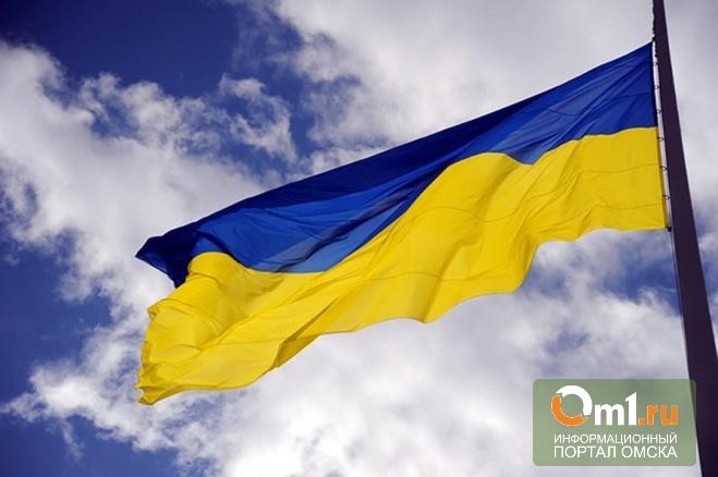 С Крымом Украина потеряла триллион гривен