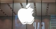 Осталось 72 часа: Apple на треть поднимет цены на приложения для россиян