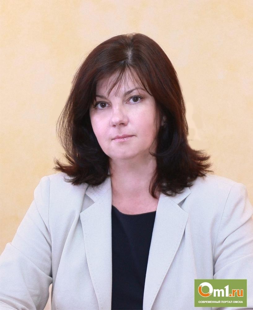 У «Промсвязьбанка» появился новый региональный директор