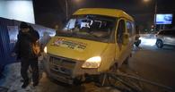 Страховые компании в Омске отказываются выдавать перевозчикам полисы ОСАГО