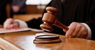 Омское агентство «Летур-Авиа» признали банкротом