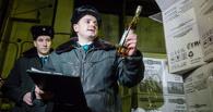 В Омске отменили амнистию полицейскому Миронову, которого судили за махинации с контрафактным алкоголем