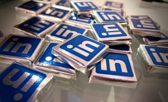 Роскомнадзор через суд требует ограничить доступ к социальной сети LinkedIn