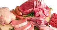 В праздничные дни на прилавках Омска нашли сомнительное мясо
