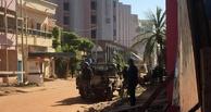 Очередные жертвы террористов: при захвате заложников в Мали погибли россияне