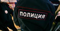 В Омске задержали подозреваемого в ряде преступлений 16-летней давности (фото)