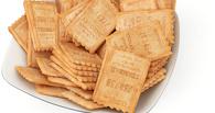 Артемий Лебедев обвинил омскую компанию «Сладонеж» в плагиате печенья
