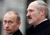 Обставил: Лукашенко поймал радиоактивного сома на 57 кг