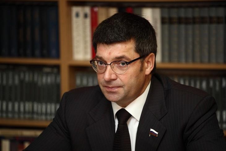 Верховный суд России сегодня решит судьбу Олега Денисенко