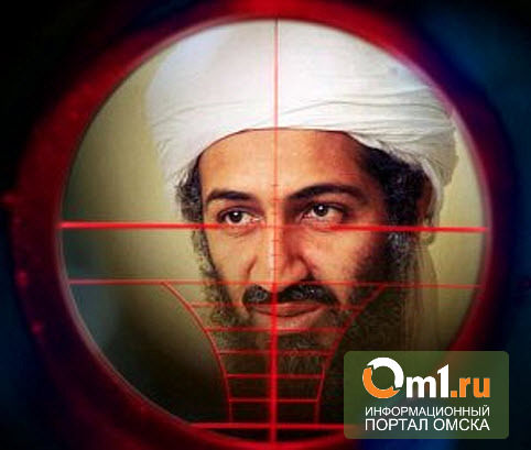 """Фильм о ликвидации бен Ладена претендует на пять """"Оскаров"""""""
