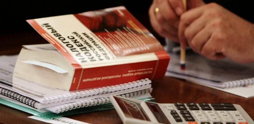 Гендиректора «Омской картографической фабрики» будут судить за сокрытие 2 млн рублей