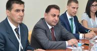 Сирийский революционер намерен вернуться в Омск, чтобы изучать русский язык