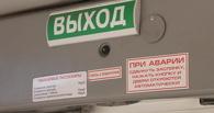 Замгубернатора Бондарев объяснил повышение проезда на 20% в Омской области