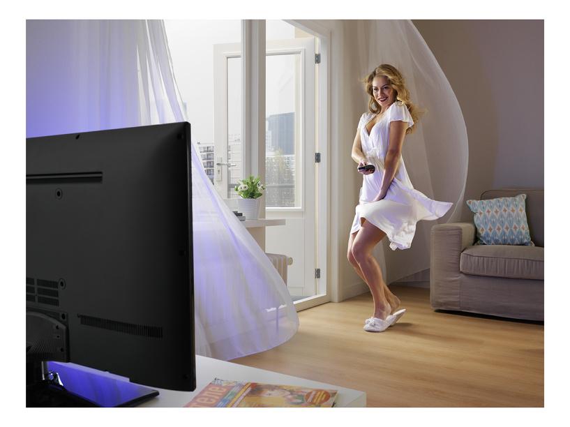«Дом.ru» в Омске предлагает попробовать HD и подключить цифровое ТВ на выгодных условиях