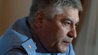 Российским полицейским намерены кардинально поменять имидж