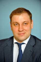Воллерт ушел с поста главы пресс-службы омского Горсовета