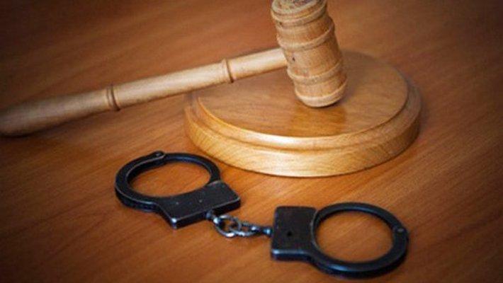 В Омске осудили пьяного водителя, который насмерть сбил пешехода