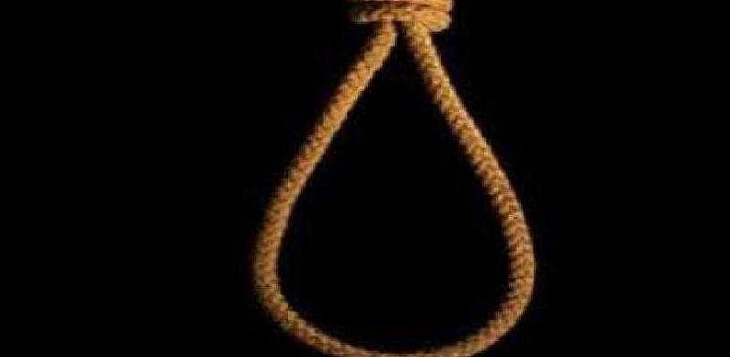 В Омске заведено уголовное дело по факту самоубийства девятиклассника