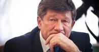 Мэр Омска прокомментировал назначение нового тренера футбольного «Иртыша»