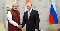«Посмотрю, что я в состоянии сделать»: Владимир Путин займется йогой