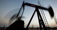 Цены на нефть рухнули более чем на 5% из-за отказа Саудовской Аравии сокращать добычу