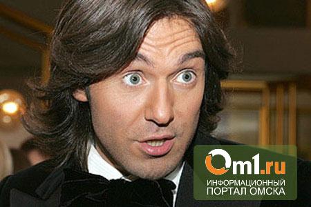 Россияне доверяют журналисту Малахову