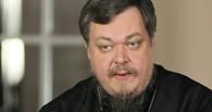 РПЦ поддержала запрет на импорт западных товаров