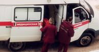 СМИ: В омской БСМП пенсионерка умерла, не дождавшись помощи